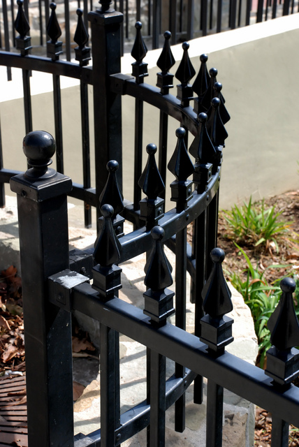 iron railings1